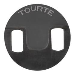 Accessoire pour Violon - Mute Pie para VIOLIN - Accessoire - di-arezzo.es