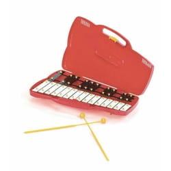 - Carillon PIANOT - FUZEAU - Accessoire - di-arezzo.com