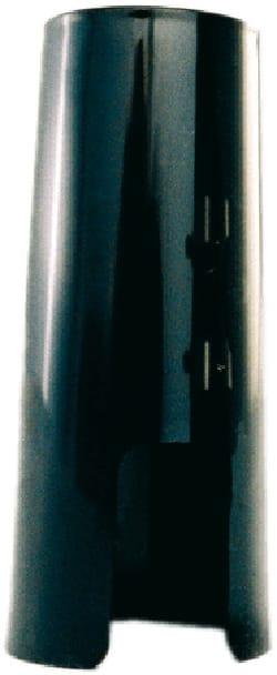 Couvre-bec SML en plastique pour Clarinette Sib laflutedepan