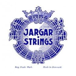 Cordes pour Violoncelle - Corde de DO JARGAR - CLASSIC - Tirant MOYEN pour VIOLONCELLE - Accessoire - di-arezzo.fr
