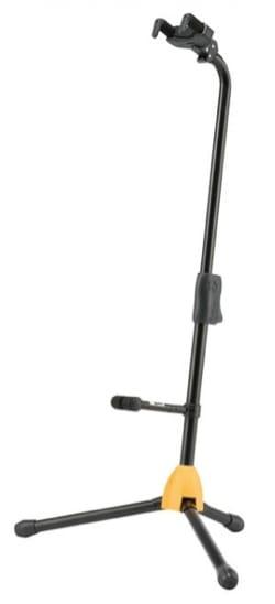 Support haut Hercules pour Guitare avec système AGF (GS412B) laflutedepan