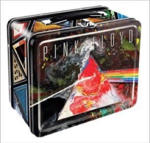 Boite de rangement - PINK FLOYD - Jeu Musical - laflutedepan.com