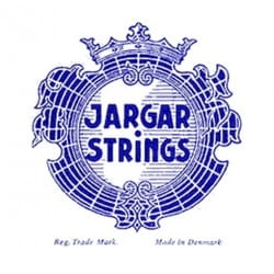 Cordes pour Violoncelle - JARGAR CELLO SET - CLASSIC - MEDIUM Pull - Accessoire - di-arezzo.com