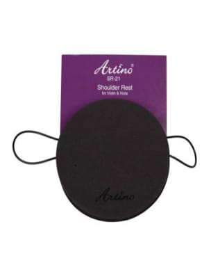 Coussin Artino Magic Pad Pro Violon laflutedepan