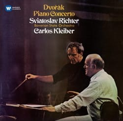 Concerto pour Piano - Fantaisie Wanderer - laflutedepan.com