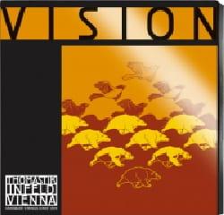 JEU VIOLON 1/4 VISION tirant moyen laflutedepan