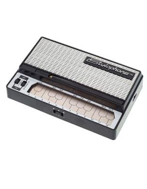 Stylophone Original Accessoire pour Musicien Accessoire laflutedepan