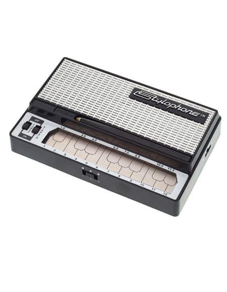 Stylophone Original - Accessoire pour Musicien - laflutedepan.be