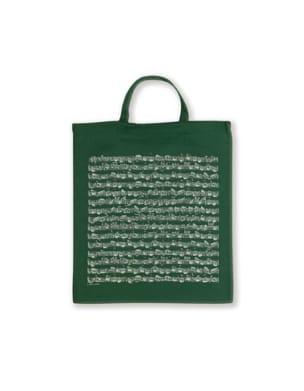 Sac Vert - Partition de musique Cadeaux - Musique laflutedepan