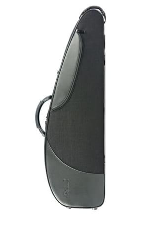 Etui Violon BAM Classic 3 Noir laflutedepan