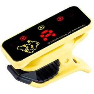 Accordeur pour Guitare - Korg PC 2 Pokemon Pikachu Tuner - Accessoire - di-arezzo.co.uk