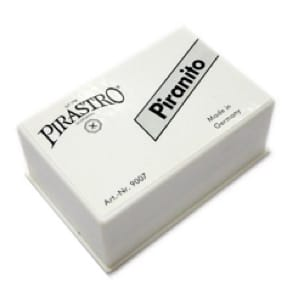 Colophane Piranito pour Violon - laflutedepan.com