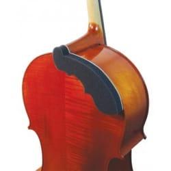 Accessoire pour instruments à cordes - ACOUSTA GRIP - Kissen für VIOLONCELLE - Accessoire - di-arezzo.de