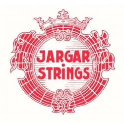 Corde de DO JARGAR - CLASSIC - Tirant FORT pour VIOLONCELLE laflutedepan