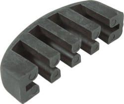 Accessoire pour Alto - Mute Rubber Comb para ALTO - Accessoire - di-arezzo.es