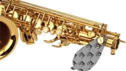 Sèche-tampon BG pour Saxophone Accessoire pour Saxophone laflutedepan