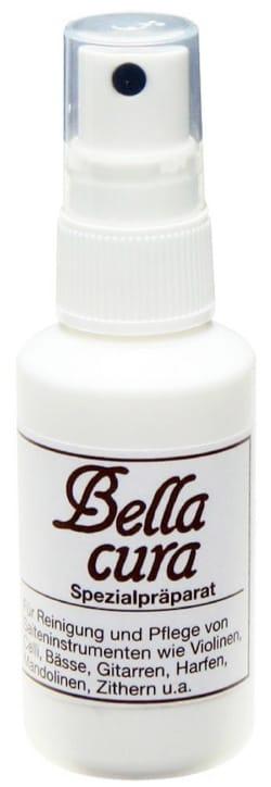 Produit de nettoyage BELLACURA, Standard laflutedepan