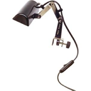 Lampe pour Pupitre Simple K&M - laflutedepan.com