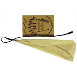 Kits d´entretien pour Hautbois Accessoire pour Hautbois laflutedepan