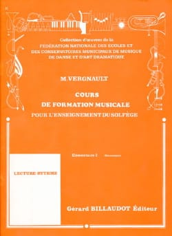 Cours de Formation Musicale - Elémentaire 2 laflutedepan