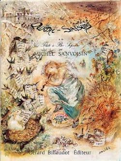 Quatre saisons - L' automne - Flûte à bec soprano laflutedepan