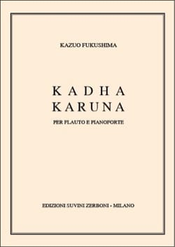 Kadha Karuna Kazuo Fukushima Partition laflutedepan