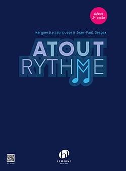 Atout Rythme - Début de 2ème cycle laflutedepan