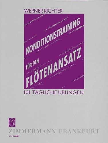 Konditionstraining für den Flötenansatz - laflutedepan.com
