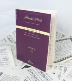 Méthodes et Traités Violoncelle Vol.6 - France 1800-1860 laflutedepan