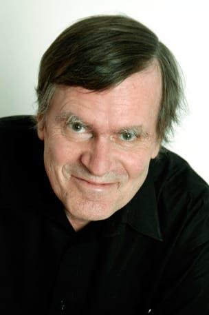 Philippe Hersant - Osterlied Chant de Pâques - Conducteur - Partition - di-arezzo.fr