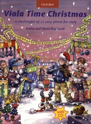 - Viola Zeit Weihnachten - Partition - di-arezzo.de