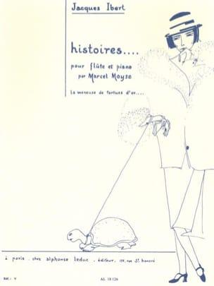 La meneuse de tortues d'or Histoires n° 1 - Flûte piano laflutedepan