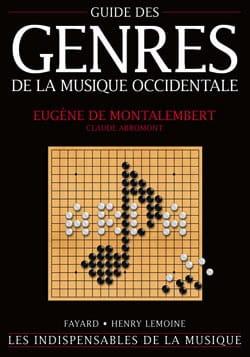 ABROMONT - Livre - di-arezzo.co.uk