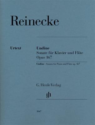 Carl Reinecke - Partition - di-arezzo.jp