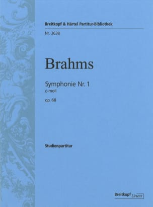 Violinkonzert D-dur op. 35 TCHAIKOVSKY Partition laflutedepan