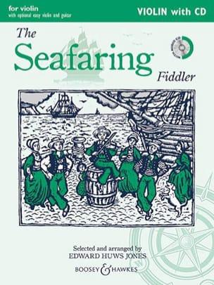 Traditionnels - The Seafaring Fiddler - Violín - Partition - di-arezzo.es