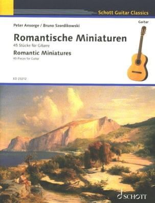 Miniaturas Románticas - Partition - di-arezzo.es