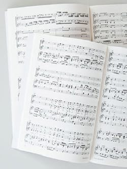 Sonatine Française - Flûte A Bec Alto - laflutedepan.com