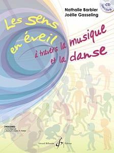 Les Sens en Eveil à travers la Musique et la Danse laflutedepan