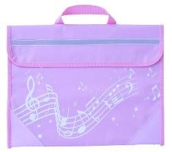 Accessoire - Music Binder - Pink - Accessoire - di-arezzo.com