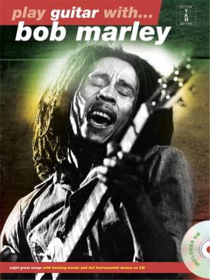 Play Guitar With... Bob Marley Bob Marley Partition laflutedepan