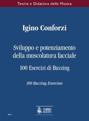 Le développement et le renforcement des muscles du visage - laflutedepan.com