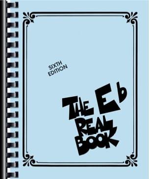 - The real book - Partition - di-arezzo.com