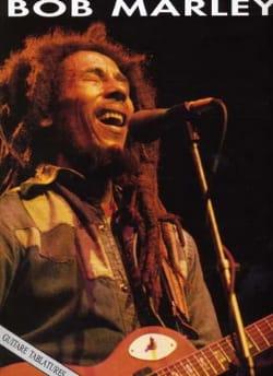 Guitare Tablatures Bob Marley Partition Pop / Rock - laflutedepan