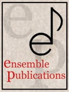 Adagio from Symphony N° 7 BRUCKNER Partition Trombone - laflutedepan