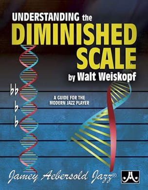 Understanding The Diminished Scale Walt Weiskopf laflutedepan