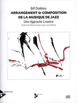 Arrangement - Composition de la Musique de Jazz laflutedepan