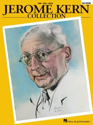 Jerome Kern Collection - 2nd Edition Jérome Kern laflutedepan