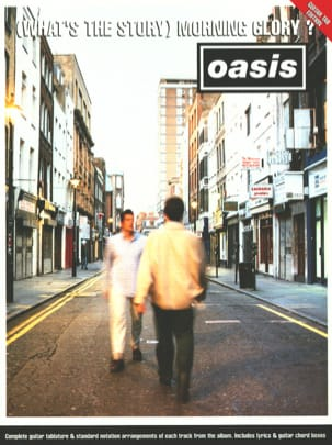 What's The Story Morning Glory Oasis Partition laflutedepan