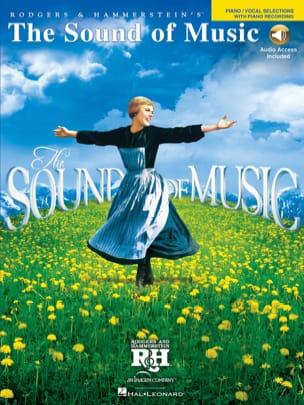 The Sound of Music - Piano Enregistré laflutedepan